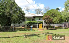38 Binda St, Hawks Nest NSW