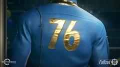 Fallout-76-130618-027