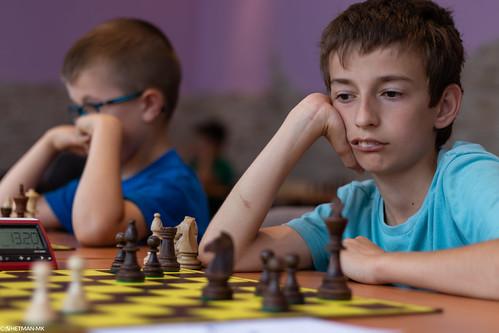 Grand Prix Spółdzielni Mieszkaniowej 2018, VI Turniej-62