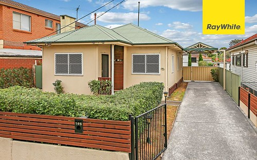 146 John St, Lidcombe NSW 2141