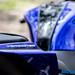 2018-Yamaha-R15-V3-20