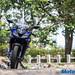 2018-Yamaha-R15-V3-13
