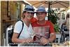 Italien 2018 (155) (Hari Holzer) Tags: italien2018 caorle pordenone cioccolateriaveneziana hotelgardenia haraldholzer