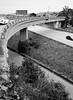 Outer Mission // San Francisco (bior) Tags: fujifilmga645zi ga645zi ilfordfp4plus125 fp4 fp4plus ilfordfilm sanfrancisco 6x45cm 645 mediumformat filmphotography film outermission interstate280 i280 freeway highway overpass underpass