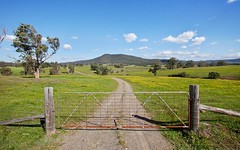 151 Horns Crossing Road, Vacy NSW