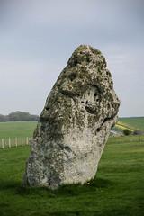 Heel Stone (Harmony Rising) Tags: englishheritage stonehenge wiltshire stonecircle
