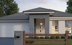 Lot 921 Thoroughbred Drive, Cobbitty NSW