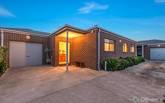 49 Pelsart Avenue, Penrith NSW