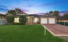 70A Kendall Street, Bellbird NSW