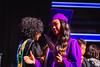 Franklin Graduation 2018-552 (Supreme_asian) Tags: canon 5d mark iii graduation franklin high school egusd elk grove arena golden 1 center low light