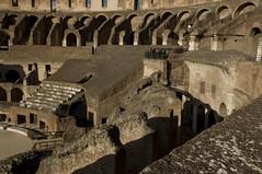 Colosseum (Vjekoslav1) Tags: colosseum koloseum kolosej amfiteatar amphitheatre amphitheater roma rome rim italy italia italija romanempire rimskocarstvo