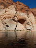hidden-canyon-kayak-lake-powell-page-arizona-southwest-0352 (Lake Powell Hidden Canyon Kayak) Tags: kayaking arizona kayakinglakepowell lakepowellkayak paddling hiddencanyonkayak hiddencanyon slotcanyon southwest kayak lakepowell glencanyon page utah glencanyonnationalrecreationarea watersport guidedtour kayakingtour seakayakingtour seakayakinglakepowell arizonahiking arizonakayaking utahhiking utahkayaking recreationarea nationalmonument coloradoriver antelopecanyon gavinparsons craiglittle
