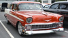 1956 Chevrolet Bel Air 2-Door Post Sedan --- EXPLORED (Pat Durkin OC) Tags: 1956chevrolet belair 2door post sedan