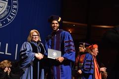 SS2_2583 (Seton Hall Law School) Tags: seton hall law school graduation