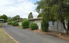 25-27 Myrtle Street, Gilgandra NSW