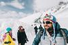 Alpes Italianos (Miguel Angel Garin) Tags: italia travel alps alpes italianalps aosta aostavalley cervinia montebianco mountains montblanc nikon sigma20mmart