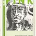 1995 PINK jrg15 nr7