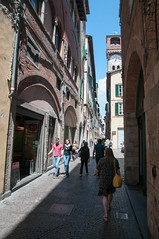 Lucca (.niels) Tags: italia2018 lucca tuscany magda toscana italy it