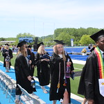 "Commencement 2018<a href=""//farm2.static.flickr.com/1755/27589864657_aeb3816c7d_o.jpg"" title=""High res"">∝</a>"
