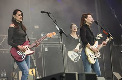 "Warpaint - Primavera Sound 2018 - Jueves - 3 - M63C4708 • <a style=""font-size:0.8em;"" href=""http://www.flickr.com/photos/10290099@N07/27622199717/"" target=""_blank"">View on Flickr</a>"