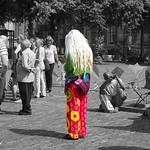 Cis Deyl maakt Den Haag kleurrijk thumbnail