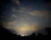 Il cielo sopra Tirano (Motalli da Teglio) Tags: teglio valtellina lombardia nikon d3300 italia notte notturno stelle cielo lungaesposizione alpi montagne artistico luci italy night star sky longexposure alps mountains artistic lights italie nuit étoiles ciel longueexposition alpes montagnes artistique lumières noche estrella exposiciónlarga montañas artística luces 意大利 晚上 明星 天空 长时间曝光 阿尔卑斯山 山 艺术 灯 cloud cloudy parzialmentenuvoloso