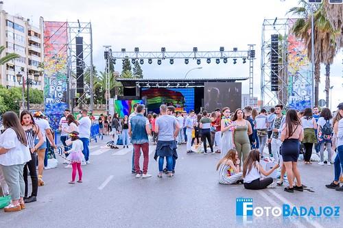 FotoBadajoz-7053