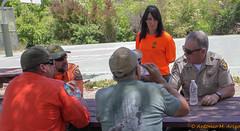 All County | 20180602 | 00109.jpg (Ventura County East Valley Search and Rescue Team) Tags: sarteams geoffdean robertodelfrate venturacountysar vcso fillmoresar patrickemerson eastvalleysar