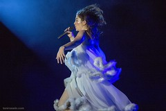 "Lorde - Primavera Sound 2018 - Sábado - 3 - M63C9278 • <a style=""font-size:0.8em;"" href=""http://www.flickr.com/photos/10290099@N07/27673938957/"" target=""_blank"">View on Flickr</a>"
