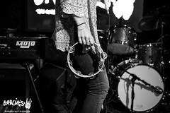 DSC_0592 (capitoltheatre) Tags: thecapitoltheatre thecap capitoltheatre erickrasno e3 e3organtrio portchester portchesterny livemusic garcias garciasatthecap jam jamband jazz housephotographer