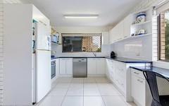 25 Danbury Avenue, Gorokan NSW
