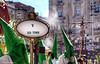 Viernes Santo 2018. Semana Santa de Zaragoza. (oscarpuigdevall) Tags: cofradiadelassietepalabras viernessanto semanasantadezaragoza semanasantadearagon momentoscofrades oscarpuigdevall sietepalabras cofradiahermandadprocesionzaragozaespañaaragon