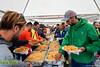 ut2018-pastapartyl-03 (ursatrail) Tags: ursa trail 2018 pasta party
