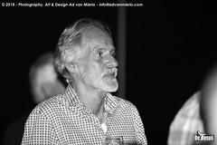 2018 Bosuil-Het publiek bij Sue Foley 8-ZW