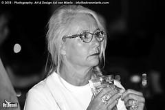 2018 Bosuil-Het publiek bij Sue Foley 5-ZW