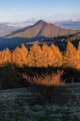 Appennino (monte Alfeo) (Azzarus) Tags: montagna alfeo appennino