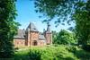 Kasteel  Doorwerth (peterpj) Tags: wolfhezewandelen kasteel castle doorwerth nikonsigma colorefexpro4 d800 nikon gelderland nederland