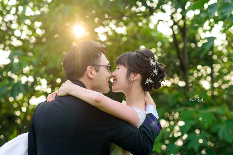 新竹婚紗,自助婚紗,婚攝小寶,第九大道婚紗,第九大道婚紗包套,新祕BONA,DSC_6662-1