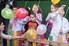 IMG_1283 (sergey.valiev) Tags: 2018 детский сад апельсин дети андрей выпускной