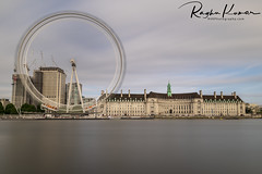 London Eye (rvk82) Tags: 2018 architecture england june june2018 landscape london londoneye nikkor1424mm nikon nikond850 rvk rvkphotography raghukumar raghukumarphotography wideangle wideangleimages rvkonlinecom rvkphotographycom rvkphotographynet unitedkingdom gb