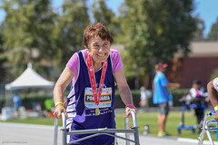 20180610-SG-Day2-Track-AsstWalk-SDC-JDS_9174 (Special Olympics Southern California) Tags: basketball bocce csulb festival healthyathletes longbeachstate pancakebreakfast specialolympicssoutherncalifornia swimming trackandfield volunteers summergames