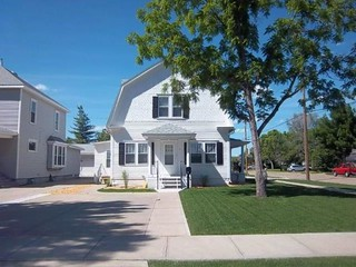 It's Just $550 For This Sensational 1 Bedroom, 1 Bath Home In Located In North Platte, Ne. Mls# 21222