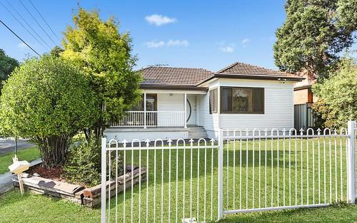 198 Bonds Road, Riverwood NSW