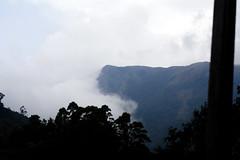 Munnar: Top Station Road (deepgoswami) Tags: india kerala munnar topstation