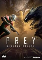 Prey-Digital-Deluxe-130618-002
