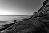 DY8 (Seany99) Tags: deewhy sydney newsouthwales australia rocks ocean bw