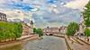 This is Paris (Ali Sabbagh) Tags: paris colors france travel world canon eos7d