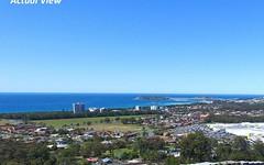 26 Dress Circle, Coffs Harbour NSW