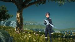 Sword-Art-Online-Fatal-Bullet-250518-029