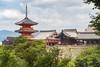 Kiyomizu-dera Site Unesco Kyoto (geolis06) Tags: geolis06 asia asie japan japon 日本 2017 kyoto kiyomizudera hondo otowasankiyomizudera olympuspenf olympusm918mmf4056 patrimoinemondial unesco unescoworldheritage unescosite bouddhiste bouddhisme buddhism shintoïste shinto shintoist unescoworldheritagesite patrimoinemondialdelunesco